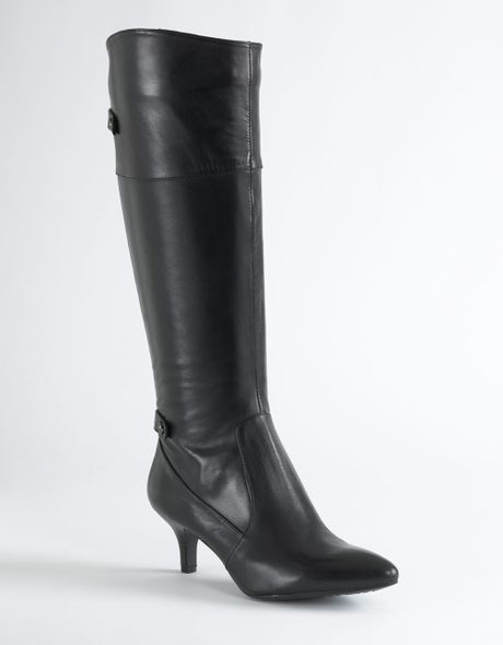 eee4afa0d23 Ak Anne Klein Boots