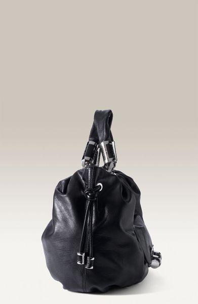 Best Price Michael Kors Tonne Totes - Bags Michael Kors Black Trim Tonne Tote