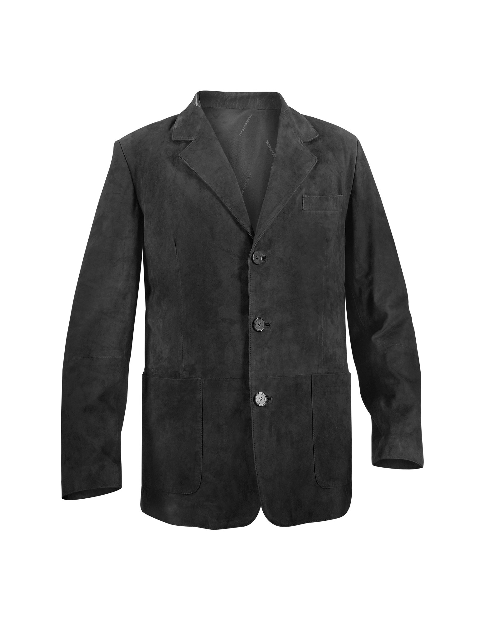 Free shipping and returns on Men's Suede Coats & Jackets at bierek.tk