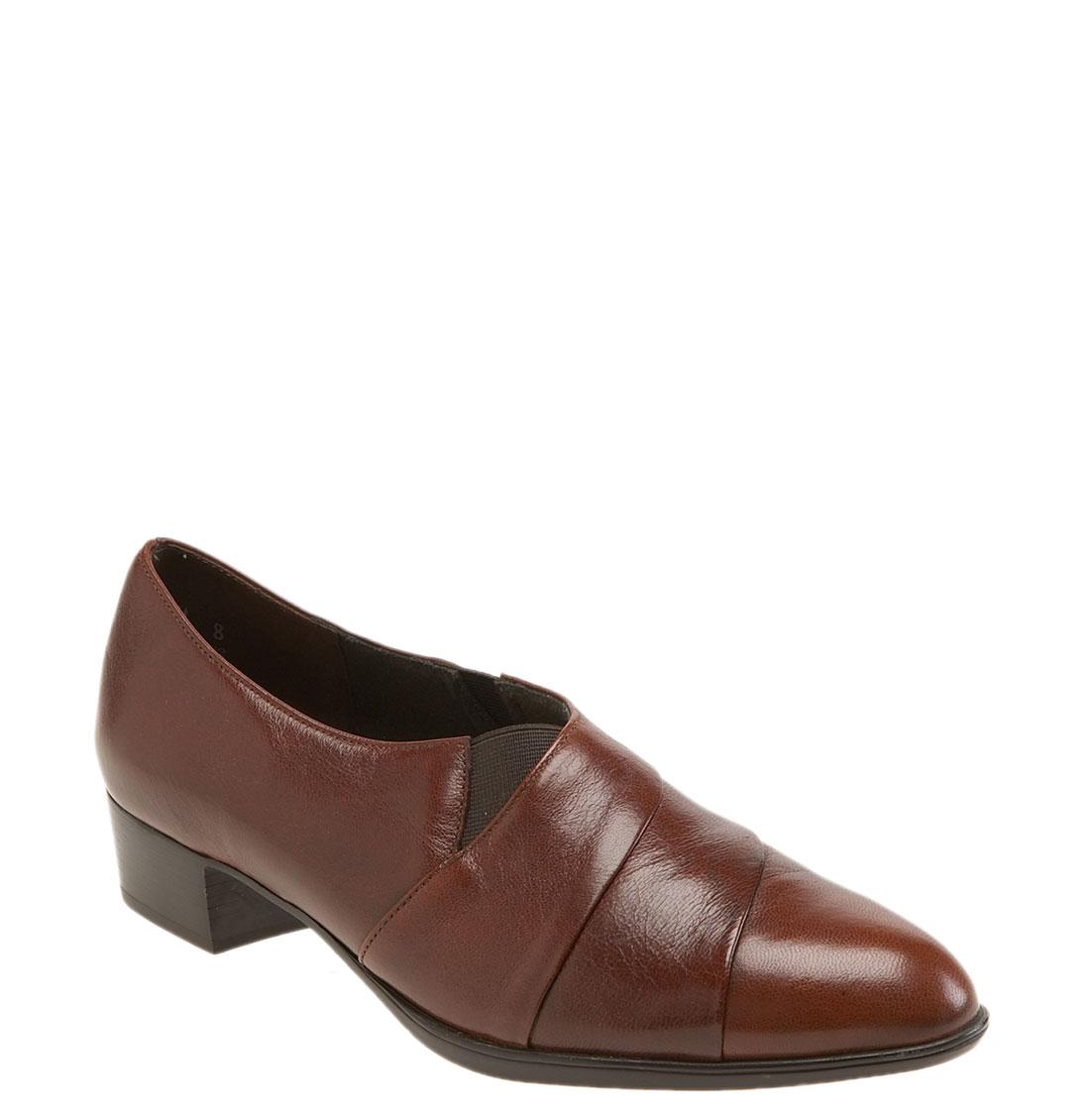 Zappos Womens Shoes Munro