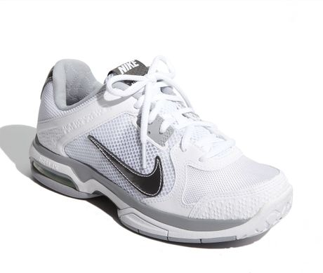 Nike Air Max Mirabella  Womens Tennis Shoe