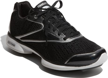 Reebok EasyTone Walking Shoes Women