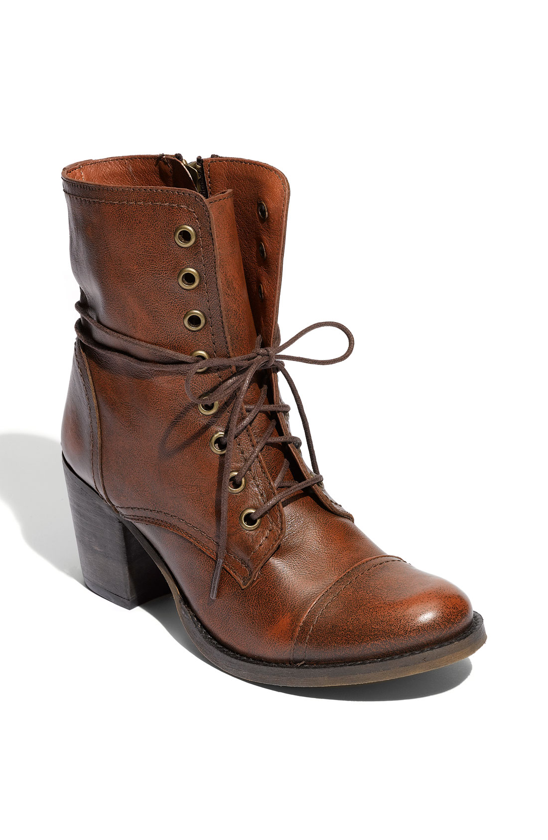 Steve Madden. 1,, likes · 6, talking about this · 6, were here. The Official Steve Madden Facebook Page.