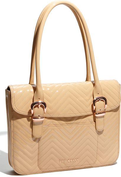 d6761ef5f7c2 louis vuitton bags 2014 replica online buy louis vuitton delightful ...