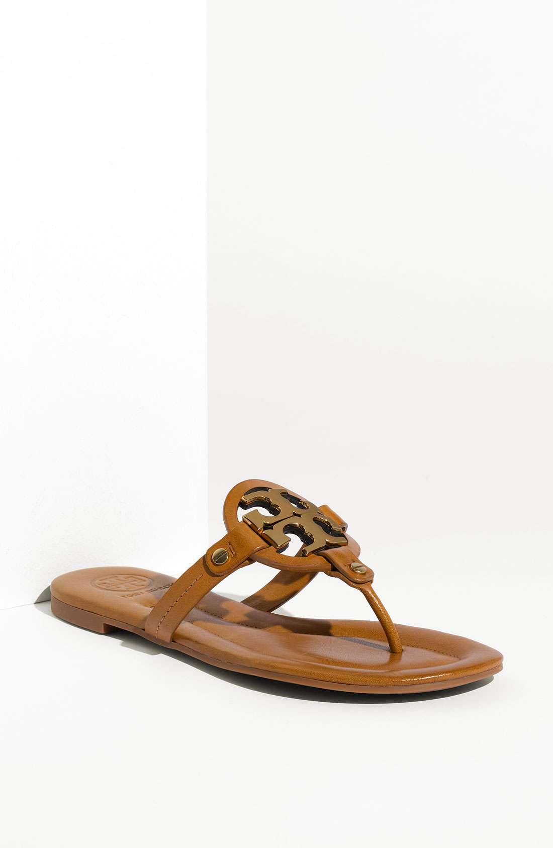 Tory Burch. Miller Leather Thong Sandals. $ (7) QUICK VIEW. Tory Burch. Color Block Platform Espadrilles. Was $ Now $ QUICK VIEW. Tory Burch. Patty Platform Wedge Slide. Was $ Now $ QUICK VIEW. Tory Burch. Bima Espadrille Wedges. Was $ Now $