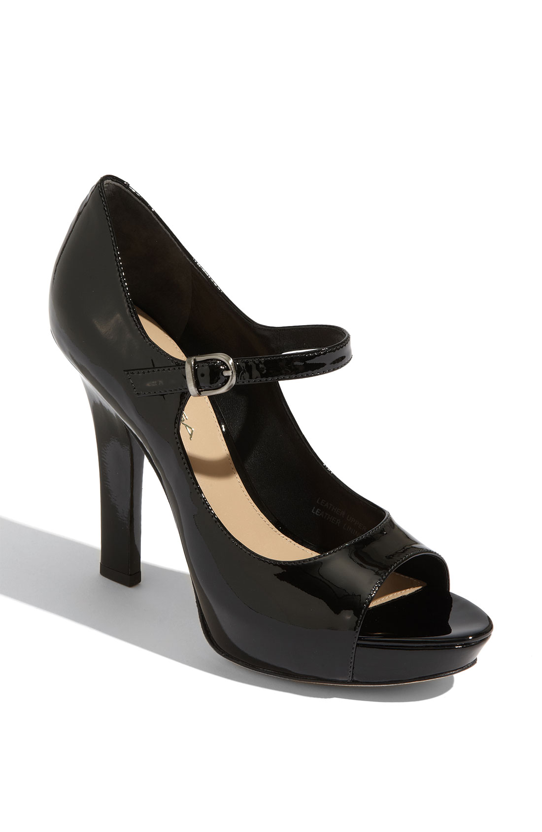 Nordstrom Shoes Womens Mary Jane