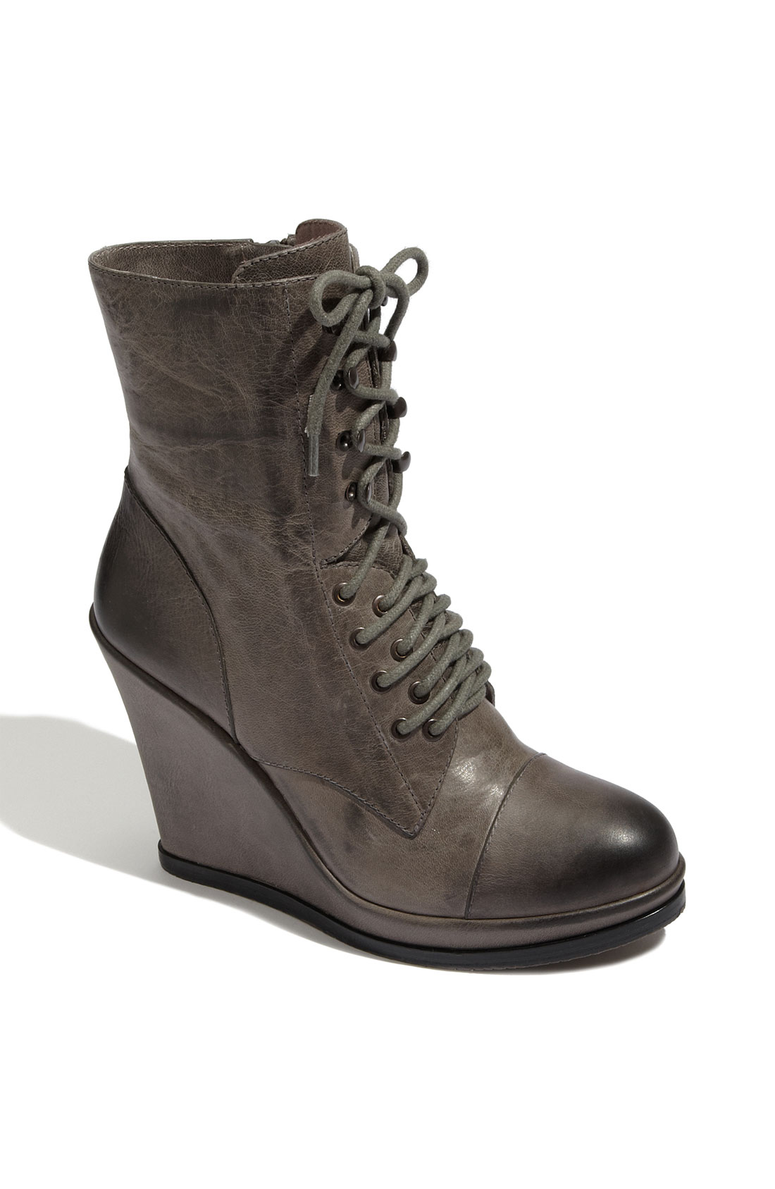 vince camuto suni boot nordstrom exclusive in brown elk