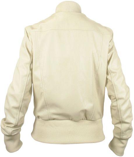 leather jacket availability in stock elegantly smooth leather jacket