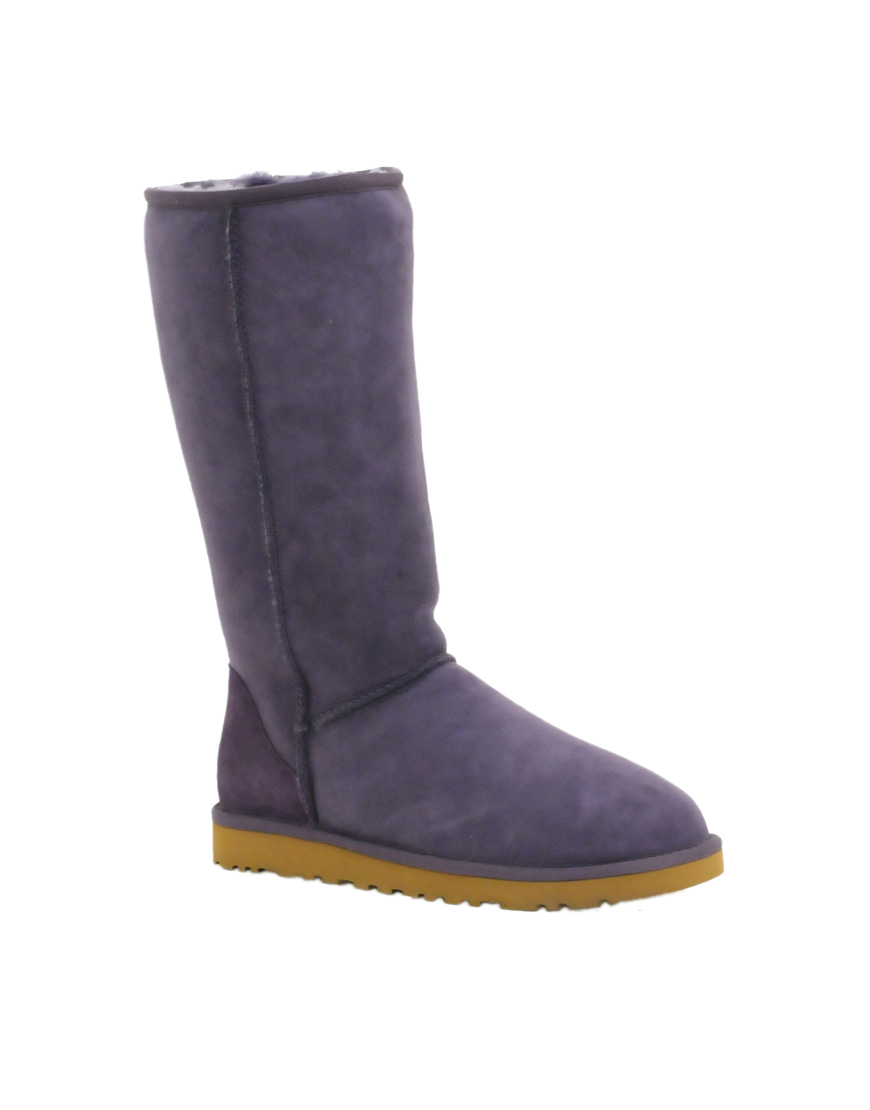 classic ugg boots tall