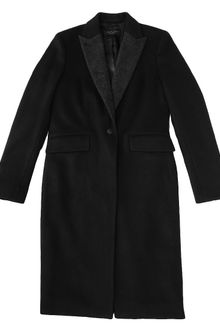 Rag & Bone Westminster Coat - Lyst