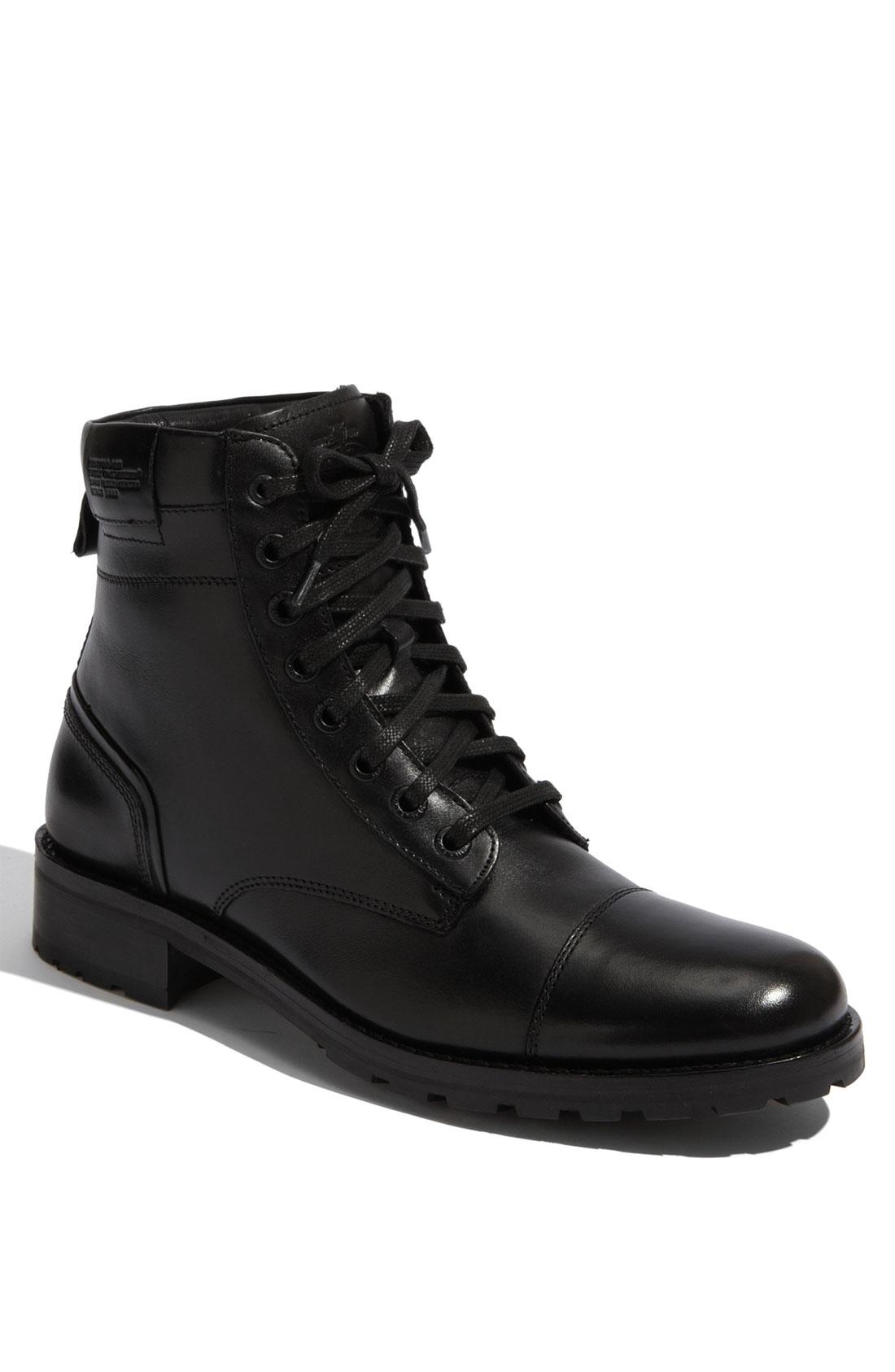 wolverine s durashocks 226 174 sr st eh 6 inch boot work