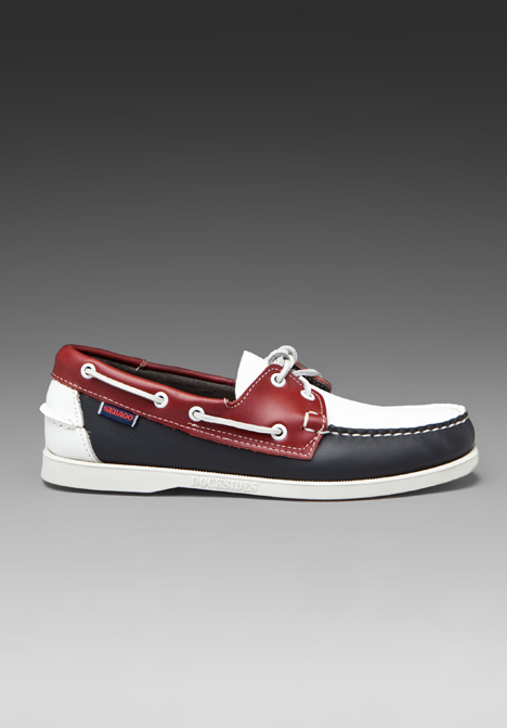 sebago christian singles Find sebago men's casual shoes at shopstyle shop the latest collection of sebago men's casual shoes from the most popular stores - all in one place.