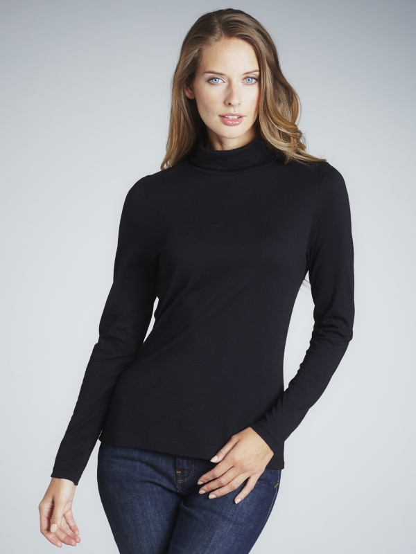 Find great deals on eBay for roll neck jumpers. Shop with confidence.