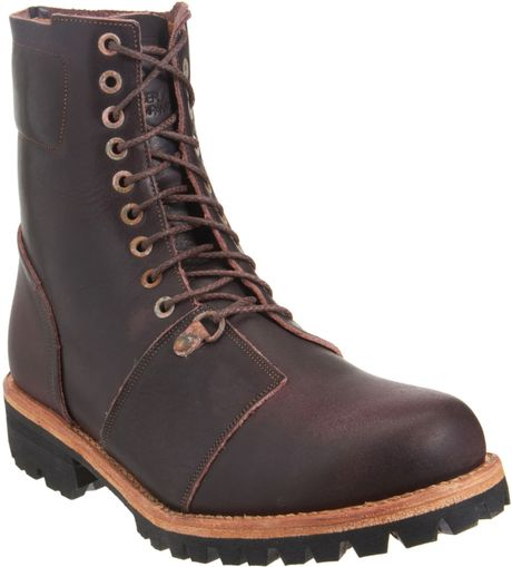 ugg boots store near me locations wine classic short bomber mens