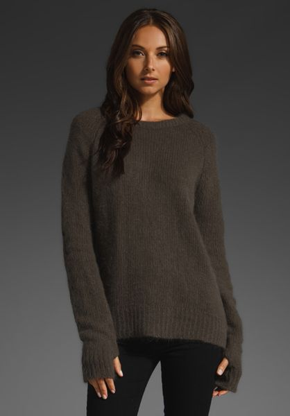 Find sweaters with thumb holes at ShopStyle. Shop the latest collection of sweaters with thumb holes from the most popular stores - all in one place.