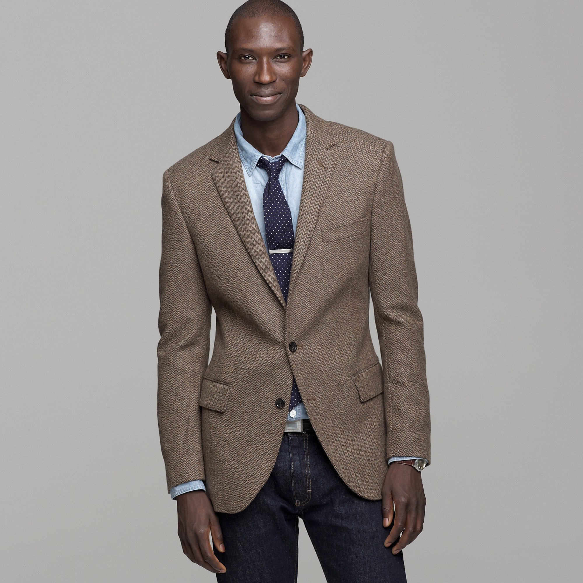 Andrew Marc Jackets