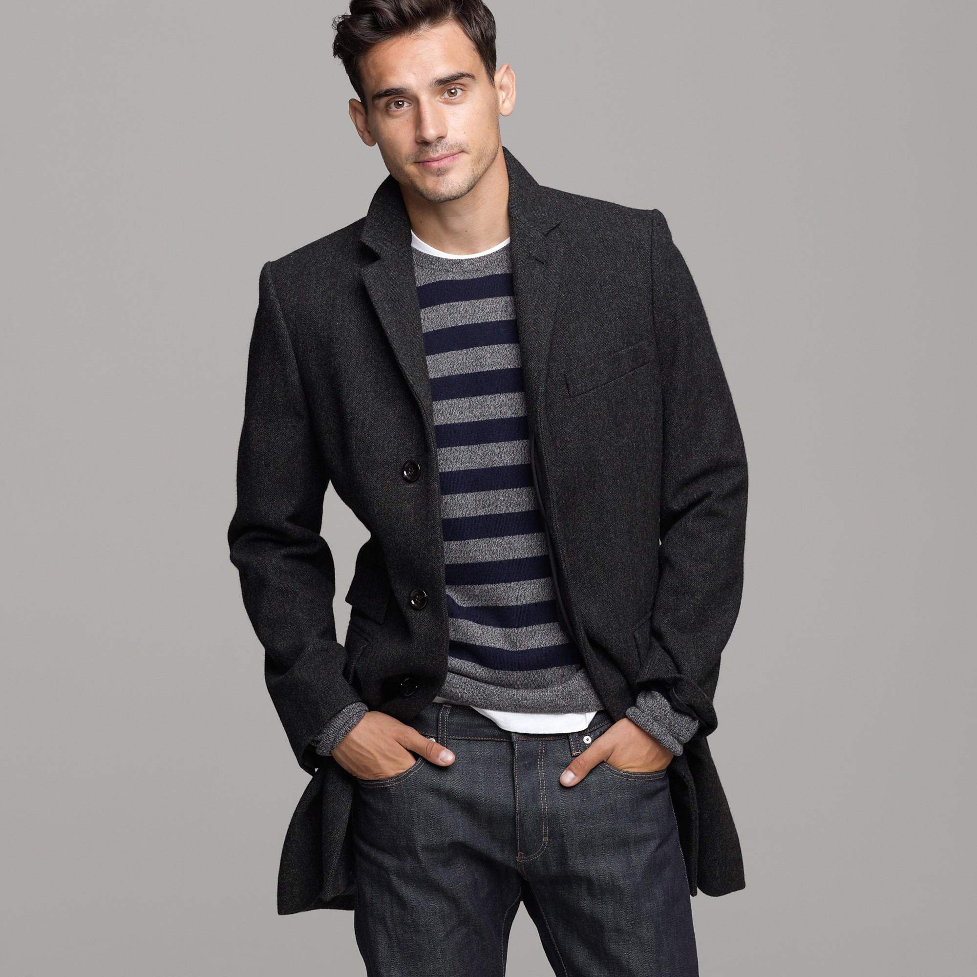 The Top 10 Stylish Most Men, Ji eun big stylish bang