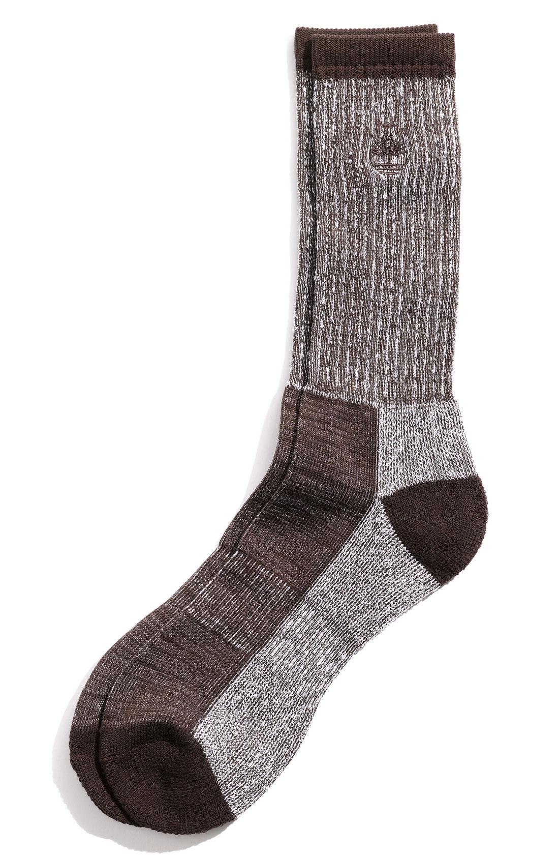Cool Crew Socks Timberland Thermo Cool...