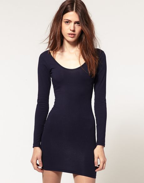 Source url: http://www.lyst.com/clothing/american-apparel-long-sleeved