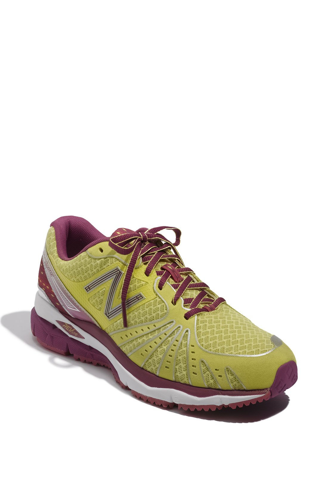(New Arrivals) -- Checkout the Newest Arrivals in Women's Tennis Shoes. The best prices on Babolat, Asics, adidas, Nike, Lacoste, Wilson, Head, New Balance! Free shipping and returns!