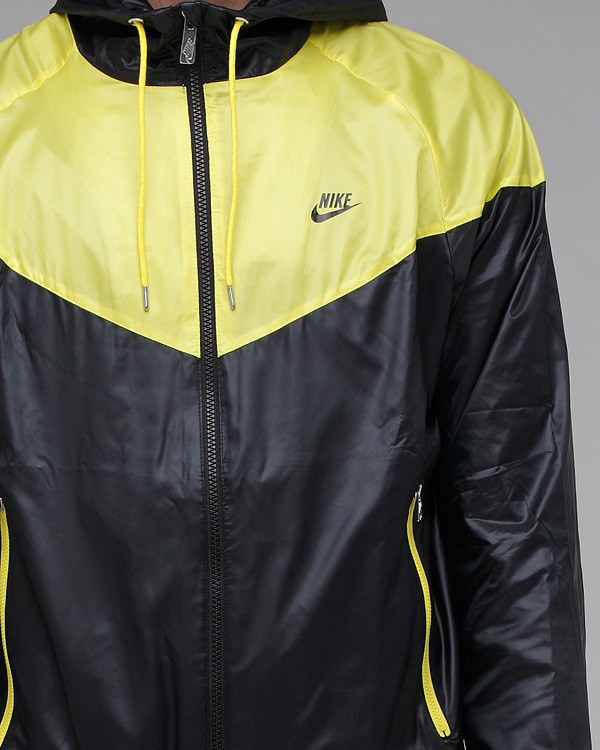 Nike Windrunner Jacket Mens | Austria