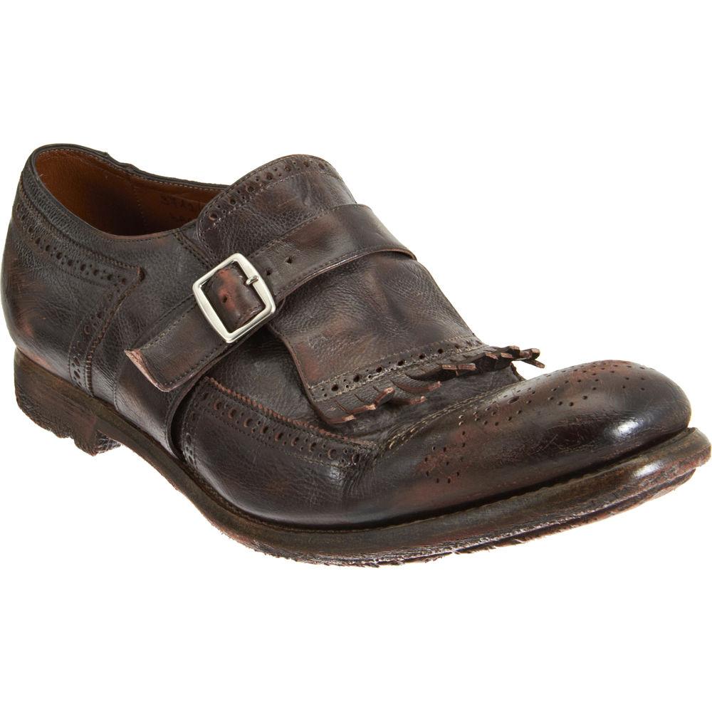 Dude Shoes Uk