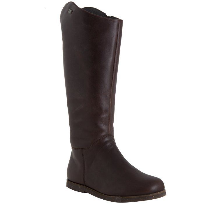 emu ugg boots central coast