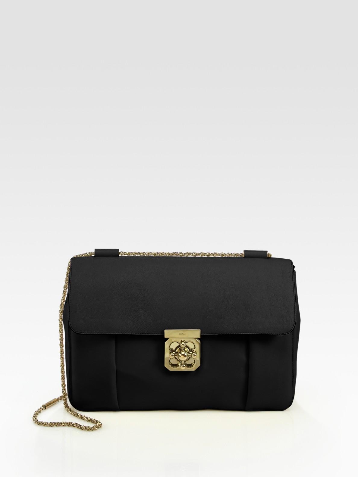 Chlo¨¦ Elsie   Shop Chlo¨¦ Elsie Bags On Lyst.com