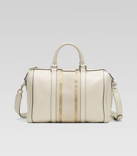 507d492e4c9 sale buy gucci briefcase handbags cheap gucci briefcase for men