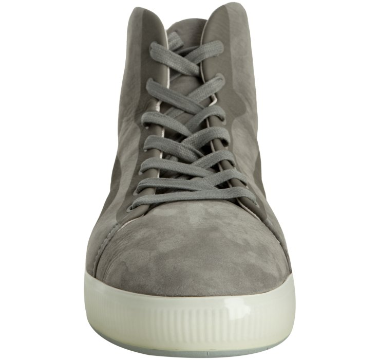 Paul Smith Urban High-Top Sneakers release dates for sale huge surprise cheap price free shipping great deals w3tkn8