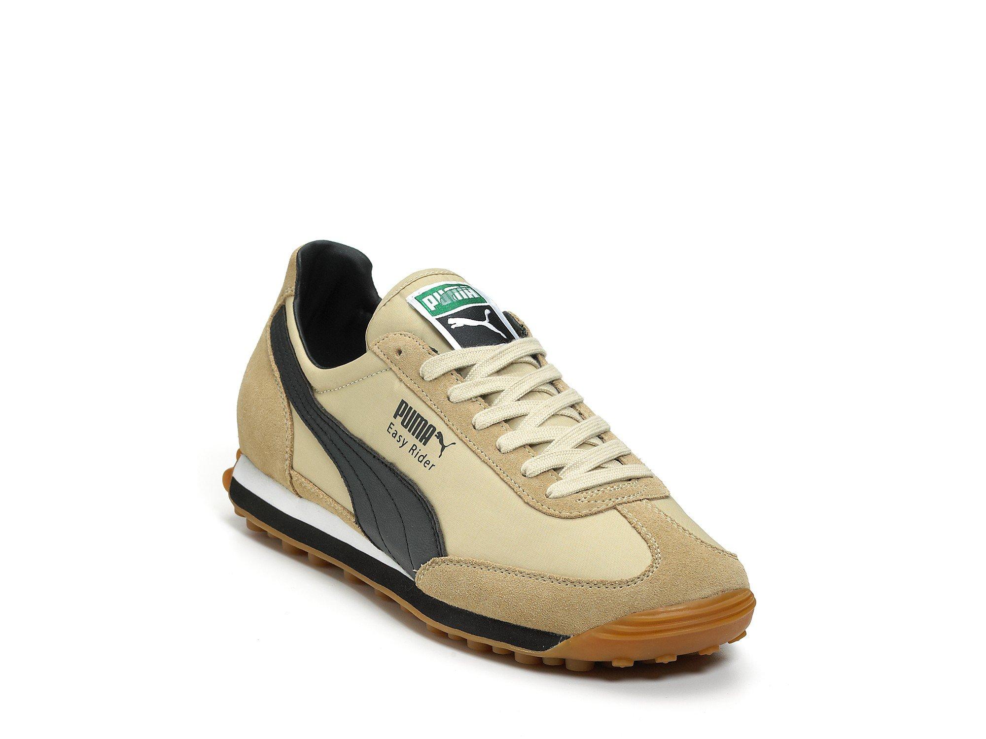 PUMA Natural Easy Rider 78 Sneaker for men