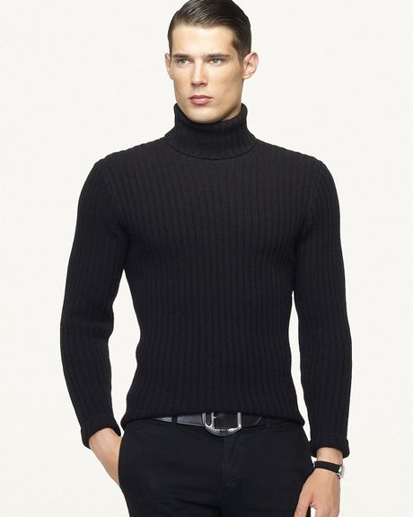 Zara Sweater Men - Cardigan With Buttons