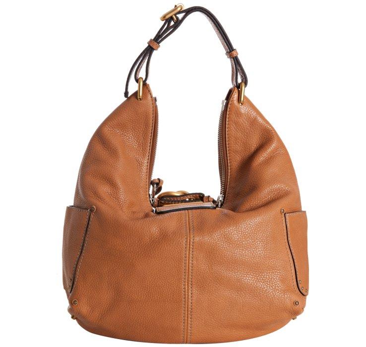 fake chloe leather 3