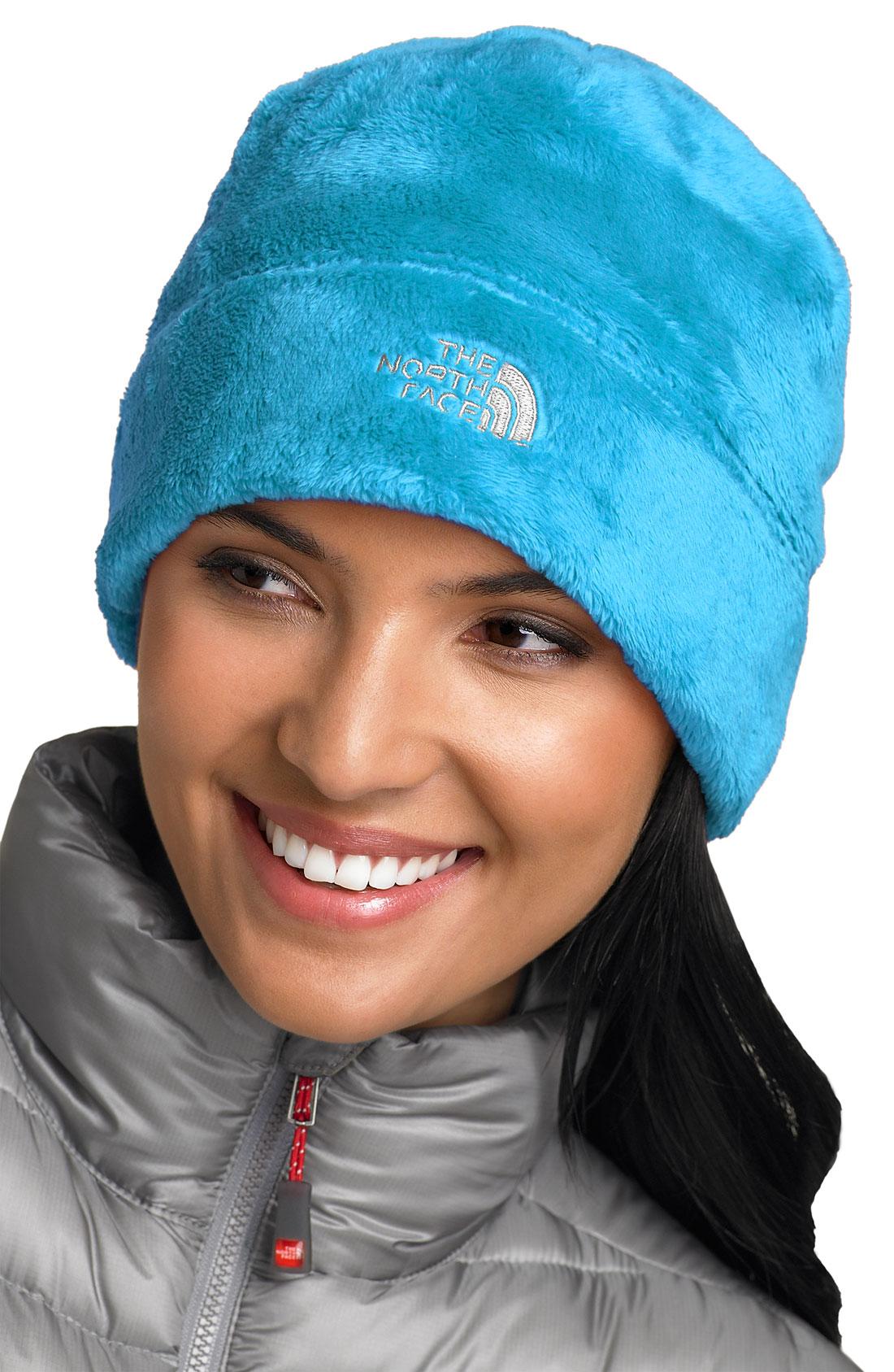 Сшить шапки для женщин 305