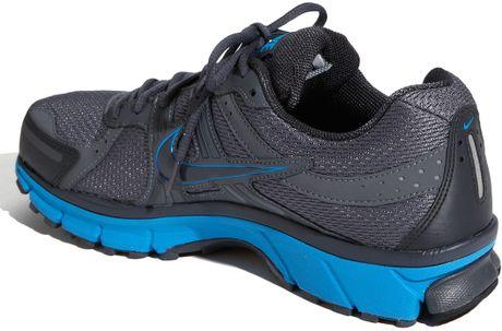 Nike Air Pegasus  Gtx Running Shoe Mens