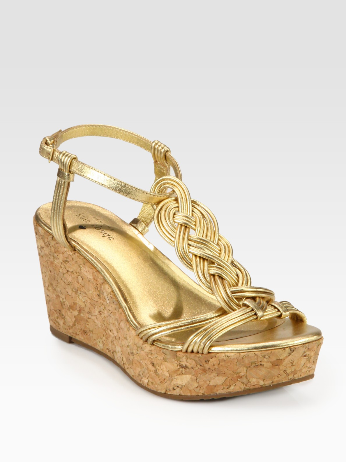 Delta Kate Kitchen Faucet Kate Spade Gold Sandals 28 Images Kate Spade Imagine