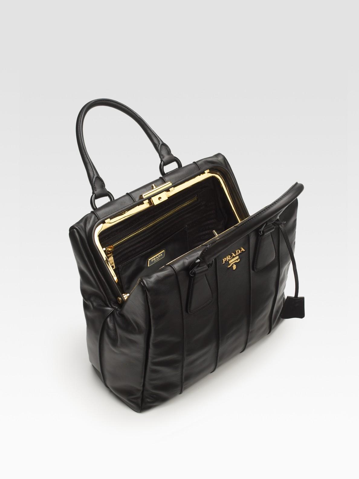 prada fringe purse - prada soft calf frame bag, prada promenade mini