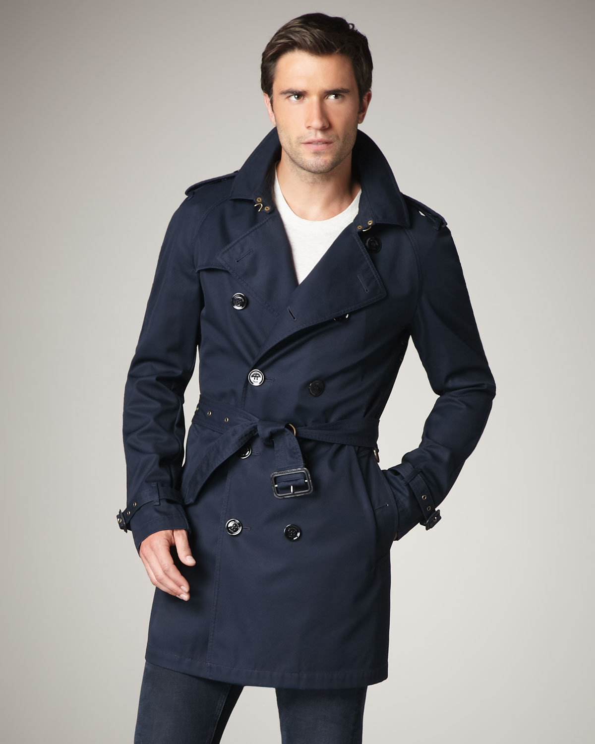 Forever 21 Jackets Mens