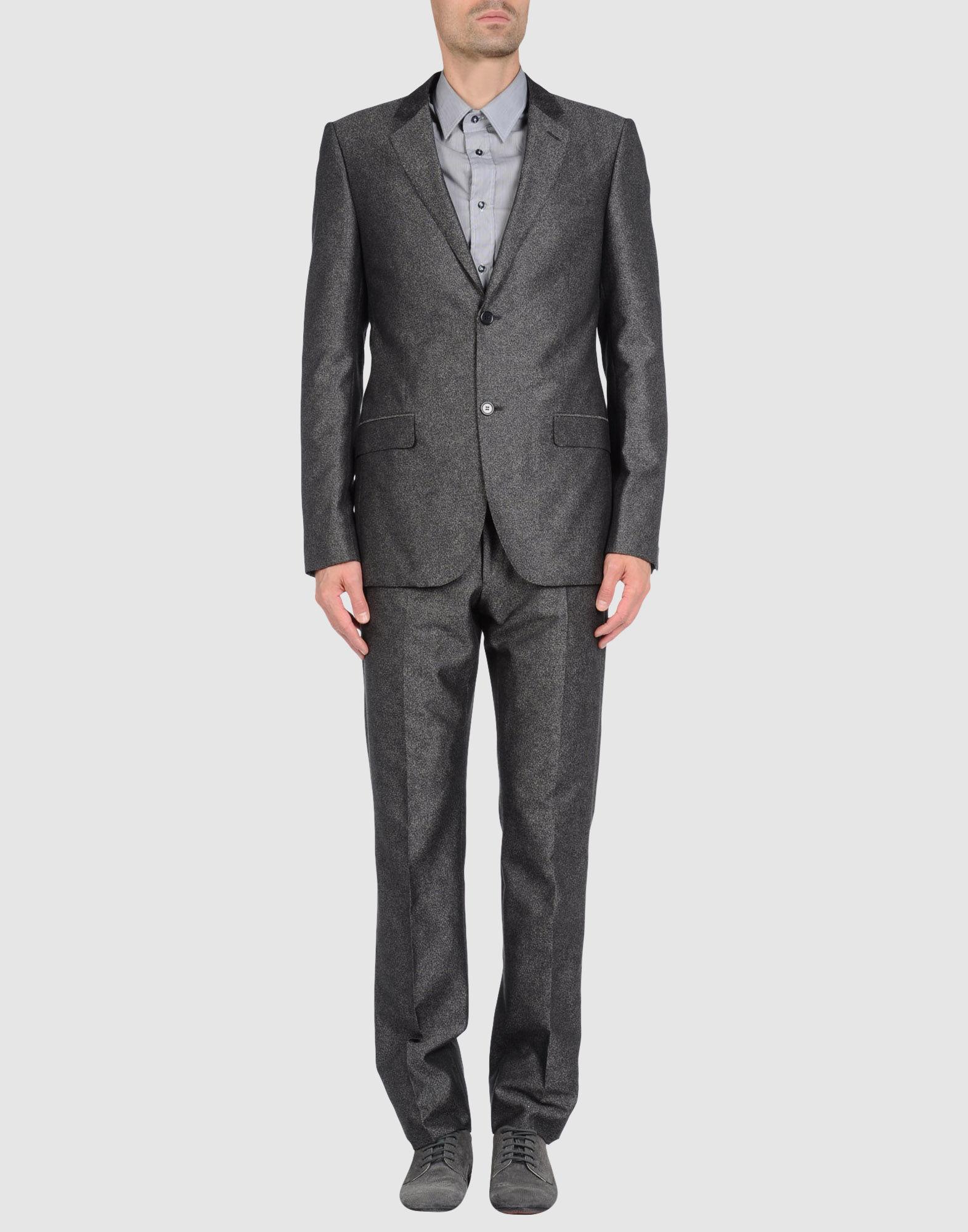Calvin Klein Suits Men 108