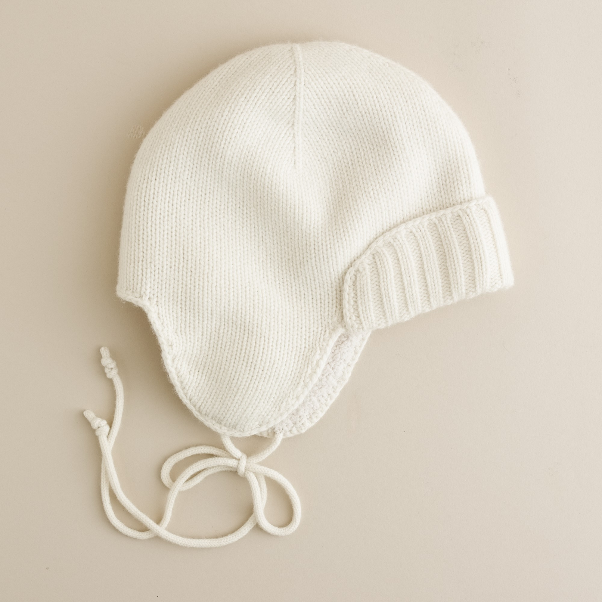 J.crew Hearthstone Trapper Hat