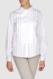 See By Chloé See By Chloe - Long Sleeve Shirts - Lyst