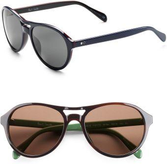 cdc17252dbf Paul Smith Sunglasses Repair