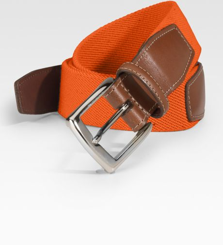 CETIRI Official Store has All Kinds of CETIRI Men's Nylon Military Belts Casual Webbing Tactical Belt Flexible Belt Outdoor Waistband Hunting Accessories With Buckle,CETIRI Luxury Brand Shirt Men Summer Cotton Hawaiian Short Sleeve Fashion Plus Size Stand Collar Loose Beach Shirt Wear,CETIRI Hot Round buckle genuine leather belts female.