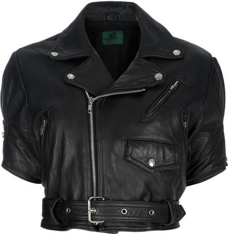 581515003256 jean paul gaultier jean paul gaultier leather chats