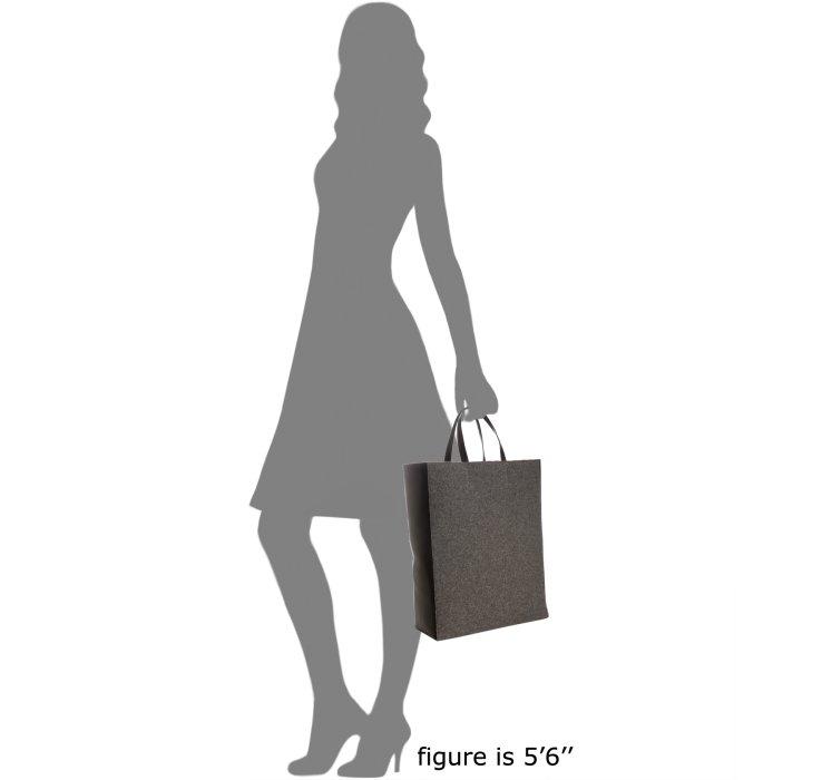 where to buy celine bags - celine grey wool handbag trapeze