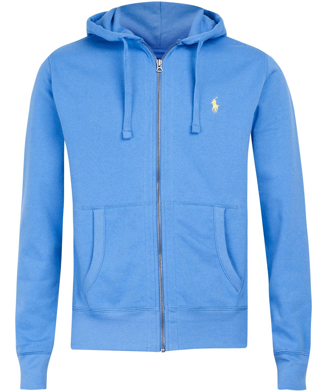 82481c6053c3 Gallery. Men s Cashmere Hoodies Men s Acne Studios Casey Men s Pink  Sweatshirts ...