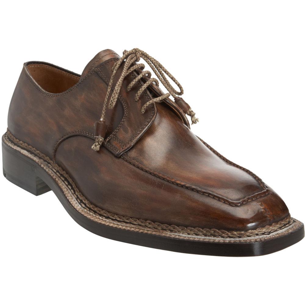 Bettanin Venturi Mens Shoes