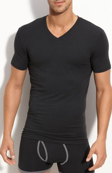 Find great deals on eBay for black v neck t shirts. Shop with confidence.