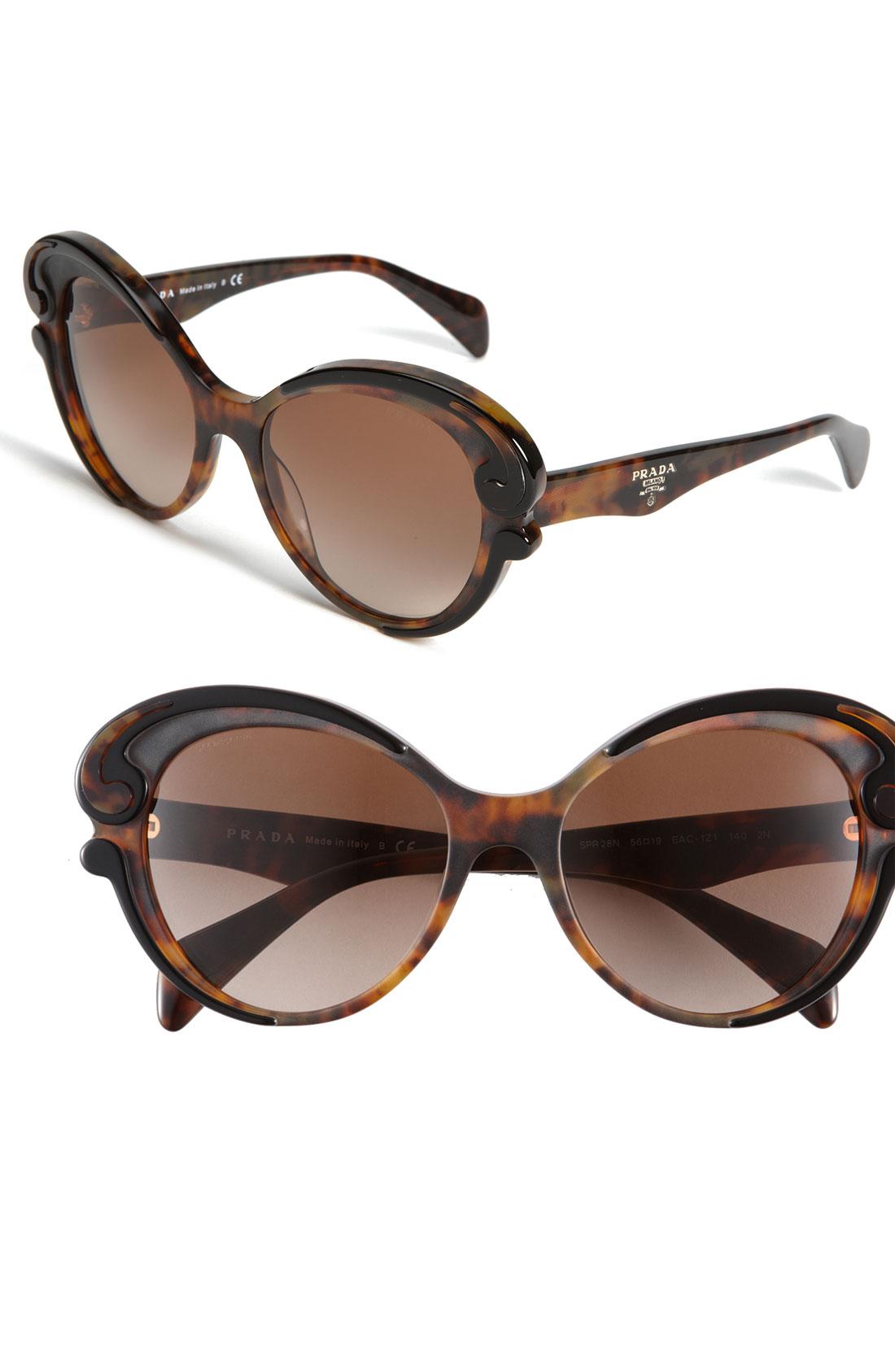 Prada Baroque Sunglasses Replica Philippines   David Simchi-Levi eb1e512407