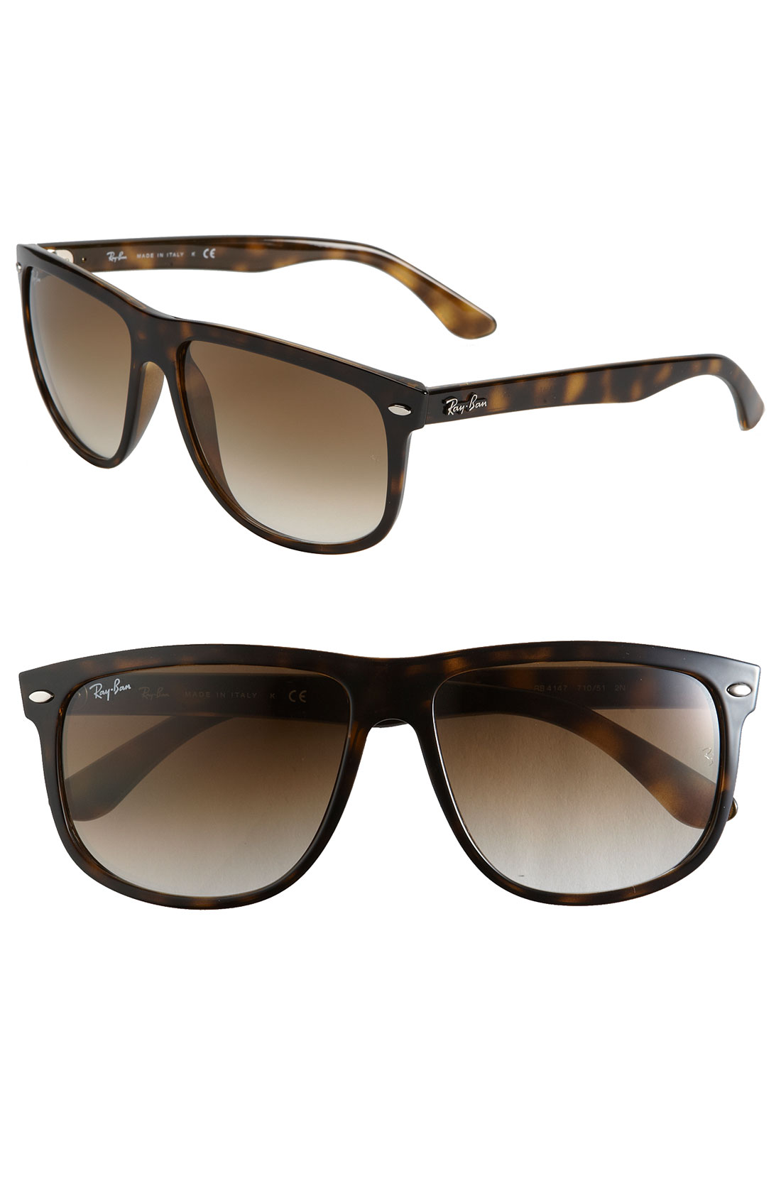 ca7ad55f663f5 ray ban sunglasses 2011 collection   ALPHATIER